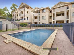 24/12-18 Conie Avenue, Baulkham Hills, NSW 2153