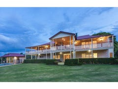 1 PARSONS KNOB Road South, Hunchy, Qld 4555