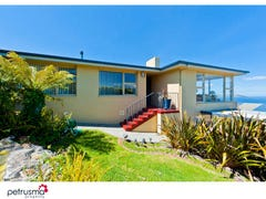72 Maluka Terrace, Bellerive, Tas 7018