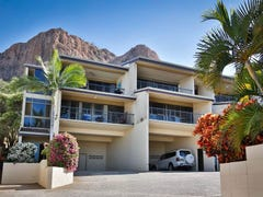 Unit 6/330 Stanley Street, North Ward, Qld 4810
