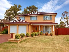 1 Scribblygum Circuit, Rouse Hill, NSW 2155