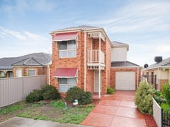 19 Goulburn Way, Craigieburn, Vic 3064