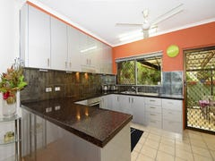 7/109 Old McMillans Road, Coconut Grove, NT 0810