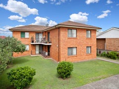 500 George Street, South Windsor, NSW 2756