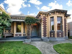 45 Fitzgerald Street, South Yarra, Vic 3141