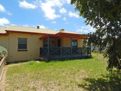 2 Pamir Court, Port Lincoln, SA 5606