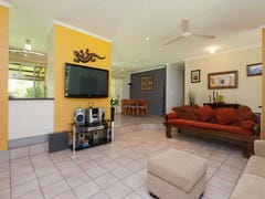 215 Woodcote Crescent, Girraween, NT 0836