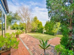 18 Flinders Ave, Camden South, NSW 2570