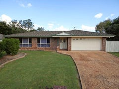 7 Brushtail Court, Narangba, Qld 4504