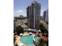 3028 Bel Air 2633 Gold Coast Highway, Broadbeach, Qld 4218