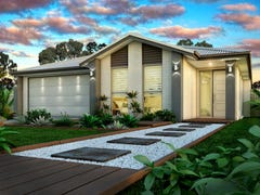 Lot 111 Tulipwood Crt, Boyne Island, Qld 4680