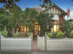 3 Ardrie Road, Malvern East, Vic 3145
