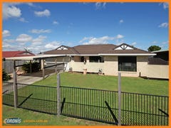 4 Admiral Drive, Deception Bay, Qld 4508
