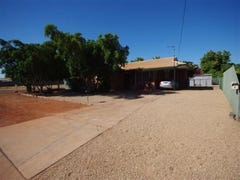2 Criddle Way, Nickol, WA 6714