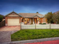 3 Garden Close, Hillside, Vic 3037