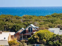 55 Ocean Throughway, Ocean Grove, Vic 3226
