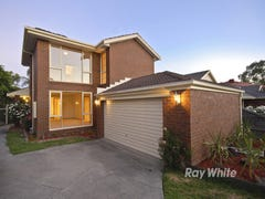 33 Wakley Crescent, Wantirna South, Vic 3152