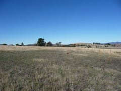 Lot 3 212 Greens Road, Orielton, Tas 7172