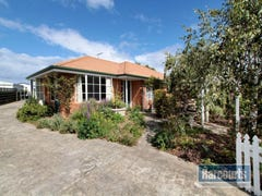 4 Peppermint Place, Margate, Tas 7054