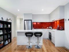 G02/77 Nott Street, Port Melbourne, Vic 3207