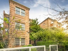 6/19 Albert Street, East Melbourne, Vic 3002
