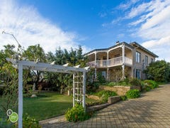 70A Preston Point Road, East Fremantle, WA 6158