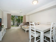 37 'Sailfish Cove' 215 Cottesloe Dr, Mermaid Waters, Qld 4218