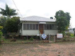 14 Bellevue Street, Charters Towers, Qld 4820