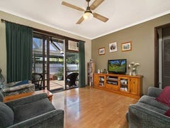3 Gorton Court, Sunbury, Vic 3429