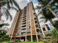 50/204 Alice Street, Brisbane City, Qld 4000