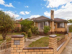 2 McNamara Avenue, Airport West, Vic 3042