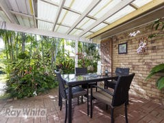 7 Alison Court, Victoria Point, Qld 4165