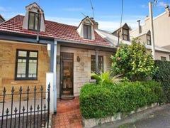 37 Moncur Street, Woollahra, NSW 2025