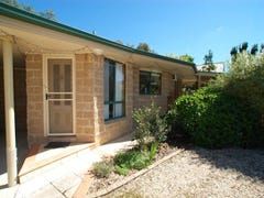 712 Ryan Road, North Albury, NSW 2640
