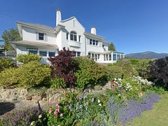 Sandy Bay, address available on request