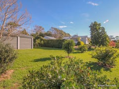 46 Main Western Road, North Tamborine, Qld 4272