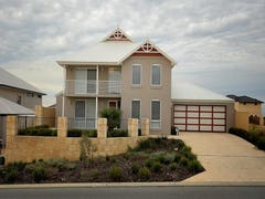 23 Peregrine Circle, Beeliar, WA 6164
