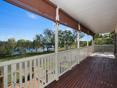 43 Pinnaroo Street, Hope Island, Qld 4212