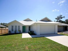 15 Cargelligo Ct, Coffs Harbour, NSW 2450