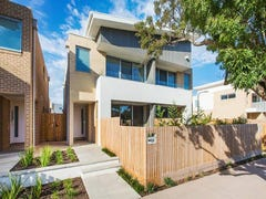 132 Oak Avenue, Mentone, Vic 3194