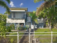 47 Cook Street, North Ward, Qld 4810