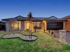 27 Anakie Walk, Delahey, Vic 3037