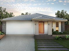 Lot 34 Parsons Street, Oxley, Qld 4075