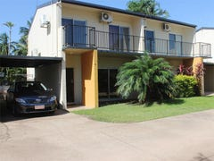 12/132 Dickward Drive, Coconut Grove, NT 0810