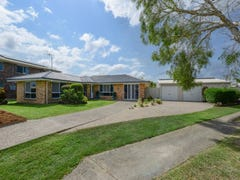 10 Leas Court, Bundaberg North, Qld 4670