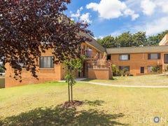 10/30 River Street, Oaks Estate, ACT 2620