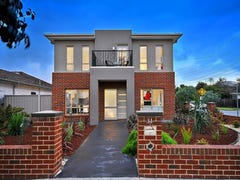 31 River Street, Maribyrnong, Vic 3032