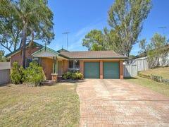 12 Budge Close, Glenmore Park, NSW 2745