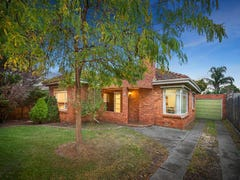20 Edinburgh Street, Bentleigh East, Vic 3165
