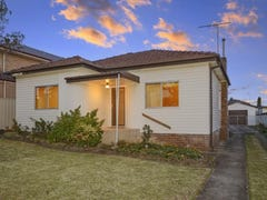 19 Spring Street, Padstow, NSW 2211